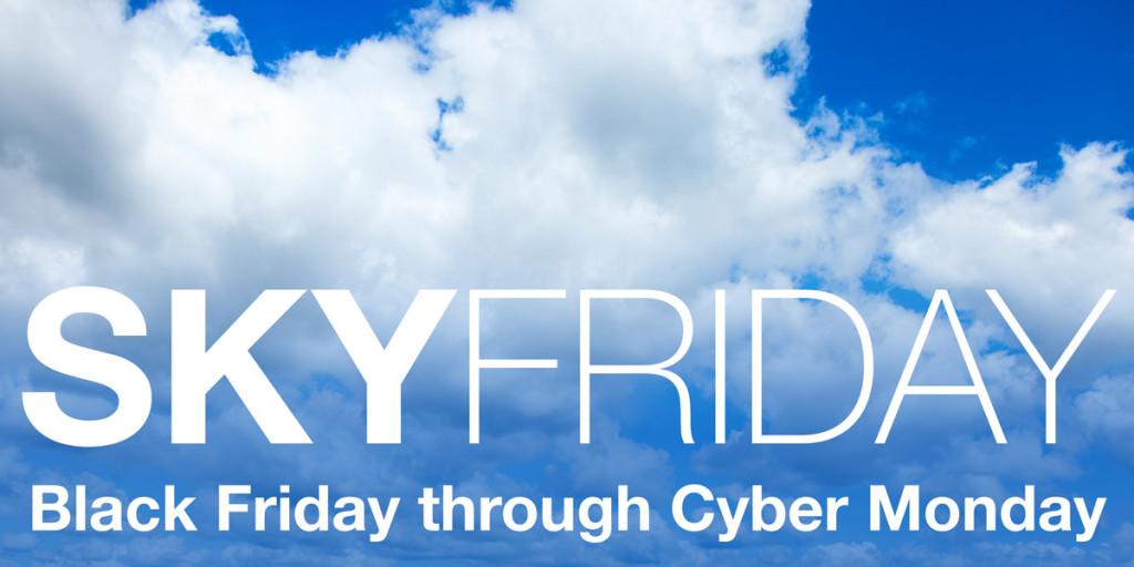 Sky-friday-banner