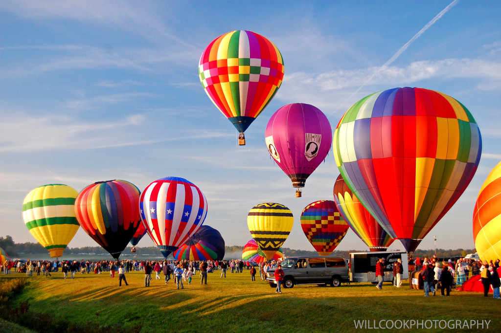 2008 Balloon Festival was WATERMARK 652 (1)