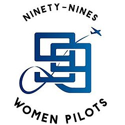 https://independenthelicopters.com/wp-content/uploads/2019/06/250px-The_Ninety-Nines_Logo_2017.jpg