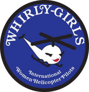 https://independenthelicopters.com/wp-content/uploads/2019/06/WhirlyGirls_RoundLogo-290x300.png