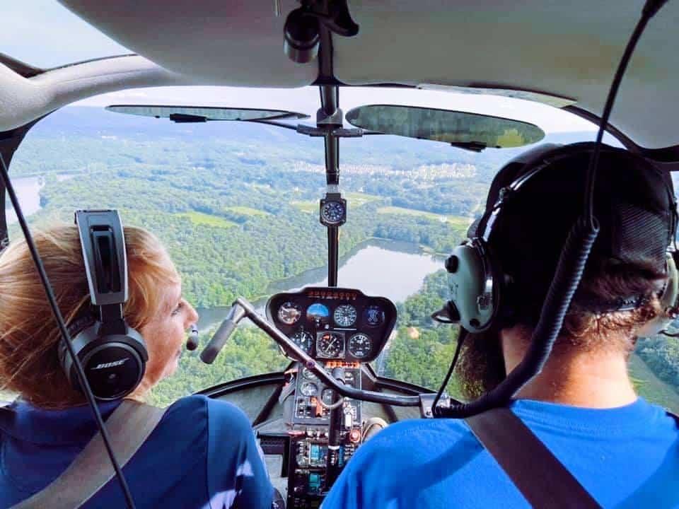 FAA reviewed online ground schools